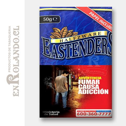 Tabaco Eastenders Halfzware ($5.500 x Mayor)