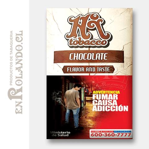 Tabaco Hi Chocolate ($6.290 x Mayor)