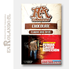 Tabaco Hi Chocolate ($5.290 x Mayor)