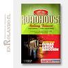 Tabaco Roadhouse Natural ($7.490 x Mayor)