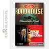 Tabaco Roadhouse Chocolate Menta ($7.490 x Mayor)