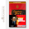 Tabaco Captain Black Cherry 50 Grm. ($8.290 x Mayor)