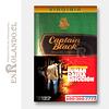 Tabaco Captain Black Virginia 50 Grm. ($8.290 x Mayor)