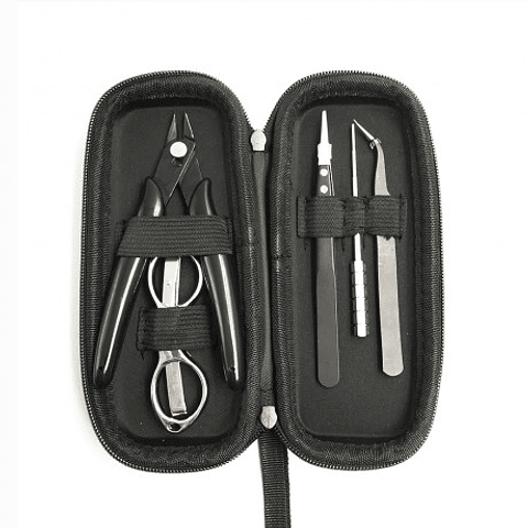 Mini kit de herramientas