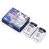 Vapelustion Hannya Reemplazo Pod 2ml
