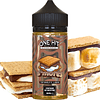 ONE HIT WONDER WINTER SERIES S'MORES 100ML