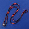 Colgante de silicona universal  para Pod Vape