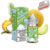 ICE MONSTER MELON COLADA SALT NIC