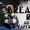 Advken Breath RDA