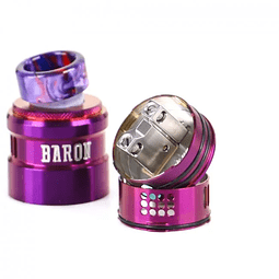 GeekVape Baron RDA 24mm