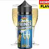 HORNY FLAVA Prince Champagne 120ML