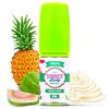 TROPICAL FRUITS SALT 30ML - DINNER LADY