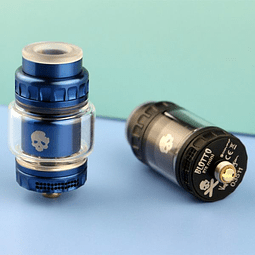 DOVPO Blotto Mini RTA 2ml / 4ml