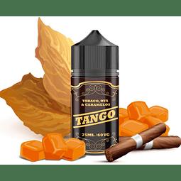 TANGO 75ML (nuevo formato)
