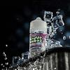 Cloud Nurdz Grape Strawberry Ice 100ml