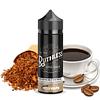 Ruthless Tobacco - Coffee Tobacco 0mg 100ml