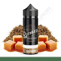 Ruthless Tobacco - Dulce De Tobacco 100ml