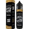 BACCY ROOTS Original - 50ml TABACCO