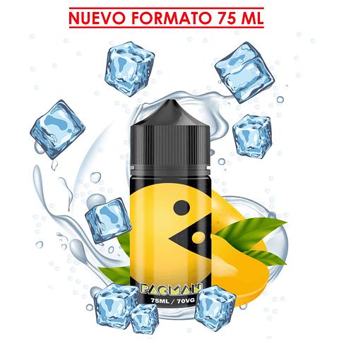 PACMAN 75ML (NUEVO FORMATO)