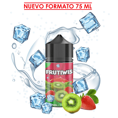 FRUTIWIS 75ML (NUEVO FORMATO)