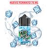RIO 75ML (NUEVO FORMATO)