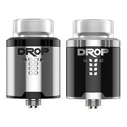 Atomizador Digiflavor DROP RDA
