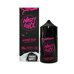 High Mint Wicked Haze 60ml