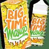 BIG TIME MANGO 120ML