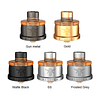 Vandy Vape Requiem RDA Atomizer