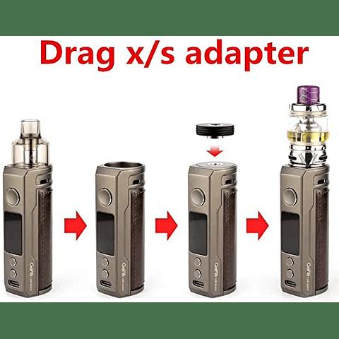 Adaptador 510 para Drag X / Drag S de Voopoo – Voopoo Adapter