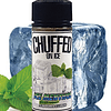 Chuffed On ICE  Menthol