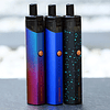 Vaporesso PodStick Kit  + liquido salt elección