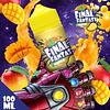 Final Fantasy - Mango 100ML