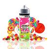 Free Spirit by Momo - Candy Camper  100ml