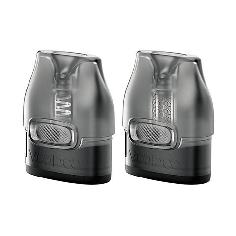 Voopoo Replacement Pod Cartridge for Vmate 3ml