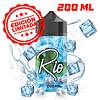 Río edición limitada 200ml