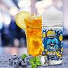 Blueberry Lemonade ICED – Pop Vapor | 100ml