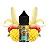 NASTY Cush Man Banana SALT 30ML