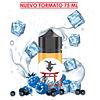 NINJA 75ML (nuevo formato)