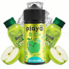 Play More - Cooling Sour Apple 100ML