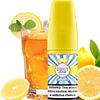 Lemon Ice Tea - Dinner Lady Nic Salts - 30mL