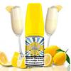 Lemon Sherbet Salt  30ML