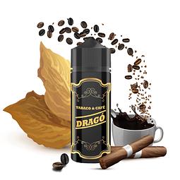 Drago 120ml