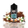 Furious Fish Creamy Tobacco 100ML