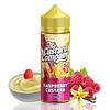 The Custard Company Raspberry Custard 100ml