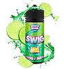 Swig Lime Soda 100ml