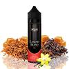 Legend Blend Sweet Tobacco 50ml