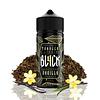 BL4CK Vanilla Tobacco  100ml