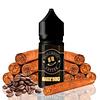 Don Cristo Coffee Salts 10ml