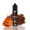 OHF Blends Caramel 50ml